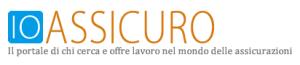 Logo Ioassicuro.it