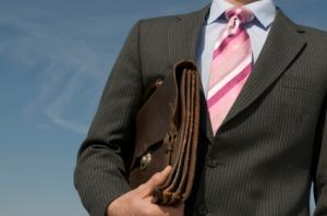 broker-assicurativo