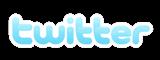 Visualizza il profilo twitter di Salvatore Infantino