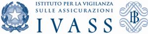 IVASS