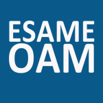 EsameOAM.it