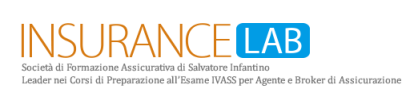Insurance Lab