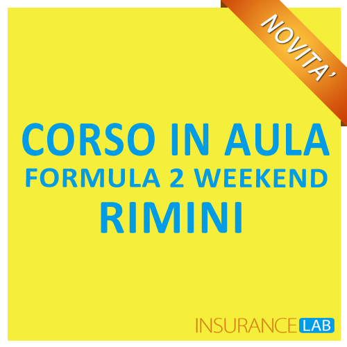 Corso Full Immersion - Rimini