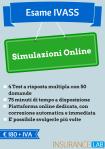 Banner_Simulazioni_online_IVASS[1]