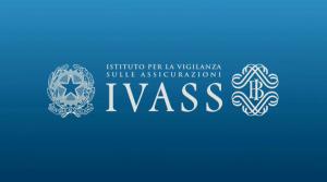 IVASS2