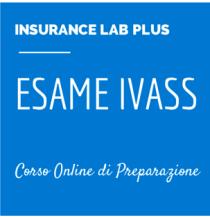 Insurance Lab Plus
