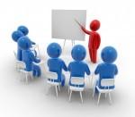 Lezioni in aula