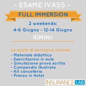 Banner Rimini 2015