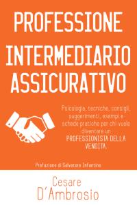 Professione Intermediario Assicurativo