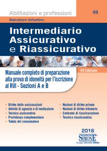 Manuale 2016