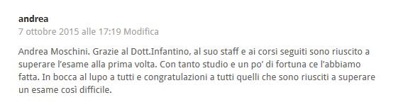 Andrea Moschini