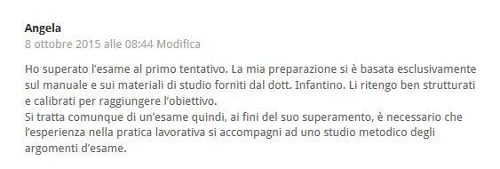 Angela Scatigna