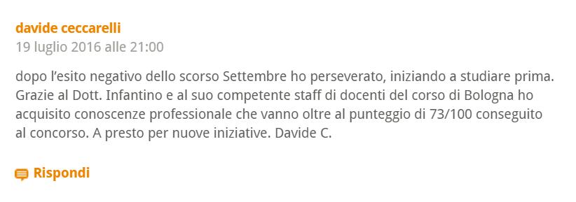davide-ceccarelli