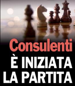 Consulenti