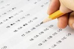 test-risposta-multipla
