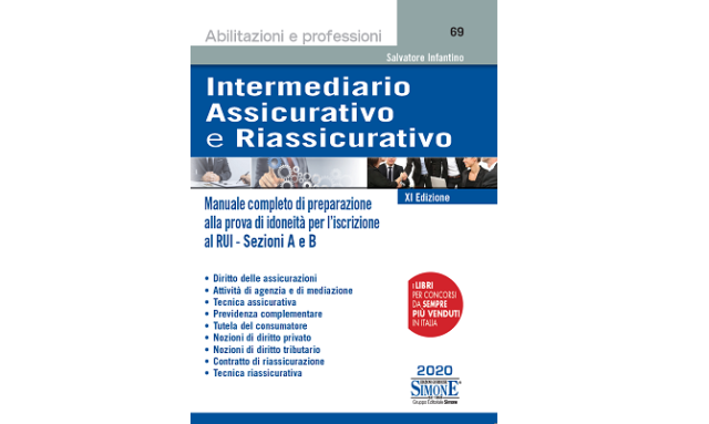 Come Diventare Intermediario Assicurativo Esamerui It